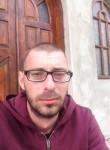 іван, 29  , Villiers-le-Bel