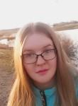 Arina, 23  , Ryazan