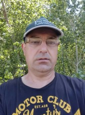 ovidio lopez l, 60, Spain, Leon