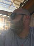 Alex, 37  , Adygeysk