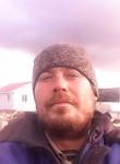 Dmitriy, 39  , Gomel