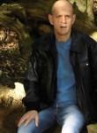 Steffen, 56  , Kahla