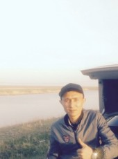 Zhas, 29, Kazakhstan, Kishkenekol