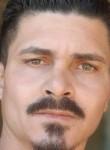 David, 38, Sorocaba