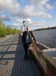 Igor, 39, Moscow