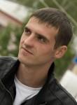 Aleksey, 27  , Mglin