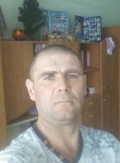 Vanya, 38, Ukraine, Mykolayiv