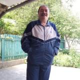 Serzhik, 55  , Novoselytsya