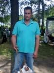 Konstantin, 47  , Serov