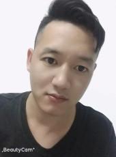 天下有情人, 27, China, Shenzhen