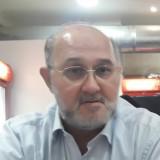 محمود, 55  , Hawalli
