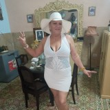 Zoila Ramos, 50  , Arroyo Naranjo