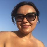 alina, 33  , Irakleion
