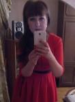 Zhenechka, 35, Ulan-Ude