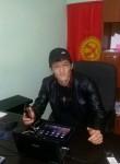 sulik, 37  , Kirgiz-Miyaki