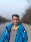 Vitalik, 44  , Klintsy
