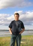 Nikolay, 52  , Gornozavodsk (Perm)
