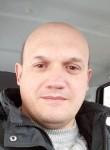 Oleg, 37  , Bryansk
