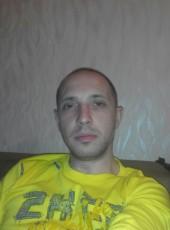 Dmitriy, 32, Russia, Belgorod
