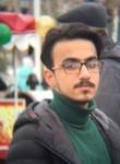 Mухамед, 18  , Saransk
