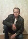 Oleg, 47  , Kochubeyevskoye
