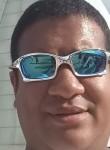 Luciano, 39  , Sao Jose dos Campos