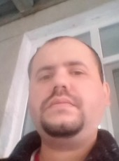 Aleksandr, 35, Russia, Vyksa
