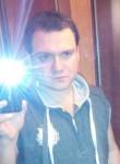Artyem, 42, Moscow