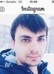 magomed, 22 года, Советское (Республика Дагестан)