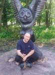 Aleksey, 33  , Brest