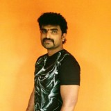 Crazy guru, 34  , Bail Hongal