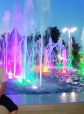 Sasha, 20, South Ossetia, Tskhinval