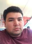 Sardor, 30  , Turkmenabat