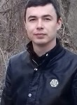 Алекс - Невинномысск