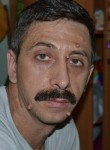 andrey, 51, Tula