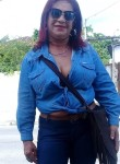 Mery, 54  , Joao Pessoa