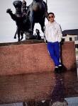 Mongun Kenden, 18  , Kyzyl