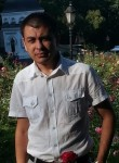Mikhail, 37  , Cherkasy