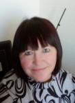Olga, 57  , Maardu