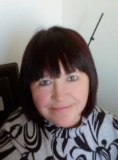 Olga, 58, Estonia, Maardu