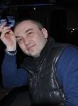 Aleksei, 46, Engels