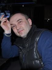 Aleksei, 46, Russia, Engels