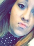 Alexis, 21  , Bloomington (State of Illinois)