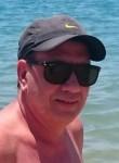 alexandre soares, 55, Juiz de Fora
