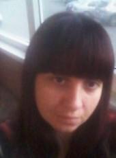 Alena, 39, Belarus, Mahilyow