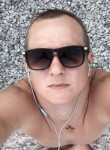 Ivan, 27  , Partenit