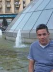 Giorgos, 40, Larnaca