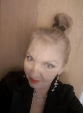 Anna, 56, Russia, Nekrasovka