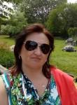 Aleksandra, 44  , Prague