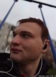 Vyacheslav, 25  , Kirovsk (Leningrad)
